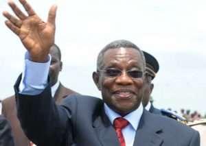 Okudzeto Eulogizes Late President Atta Mills