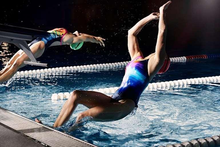 7262019111055-vaqdthfssn-athlete---swimming