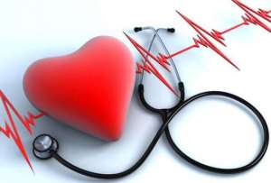 See Stroke Disease As A Medical Emergency