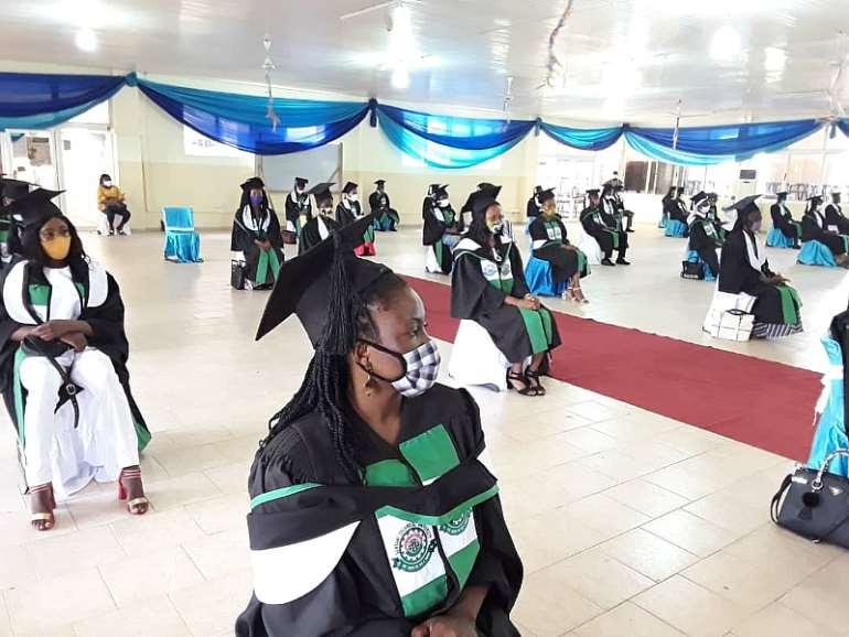 727202093604-m6itl8w331-bolgatanga-graduation-1