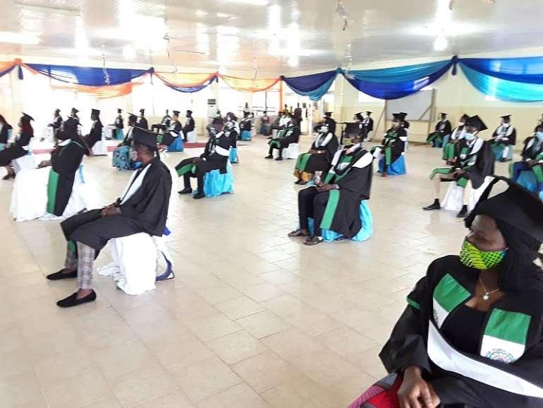 727202093605-23041q5dcx-bolgatanga-graduation-3