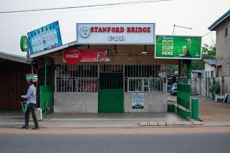 728202013604-vaqdtgfssn-stanford-bridge-pub0