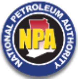 Injunction Application Against NPA Dismissed