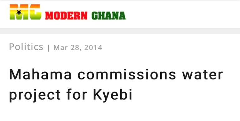 729202022857-osjvm0y442-mahama-commissions-water-project-for-kyebi