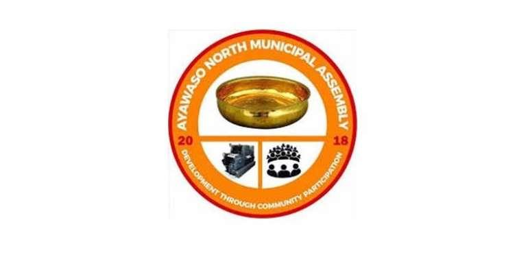 730201923604-0h830n4ayt-ayawaso-north-municipal-assembly