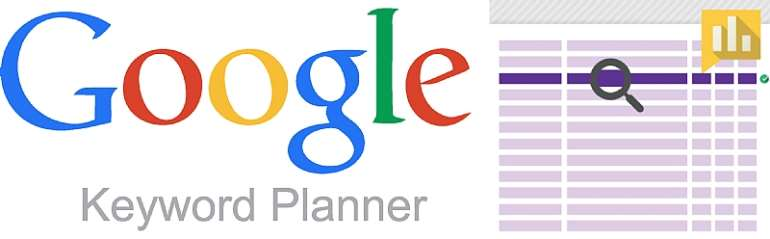 731201611311 googlekeywordplanner