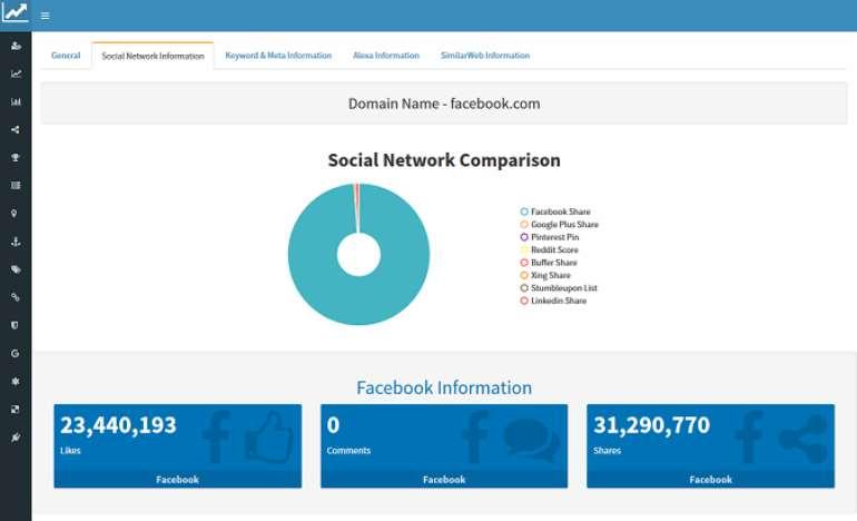 731201611312 26.social