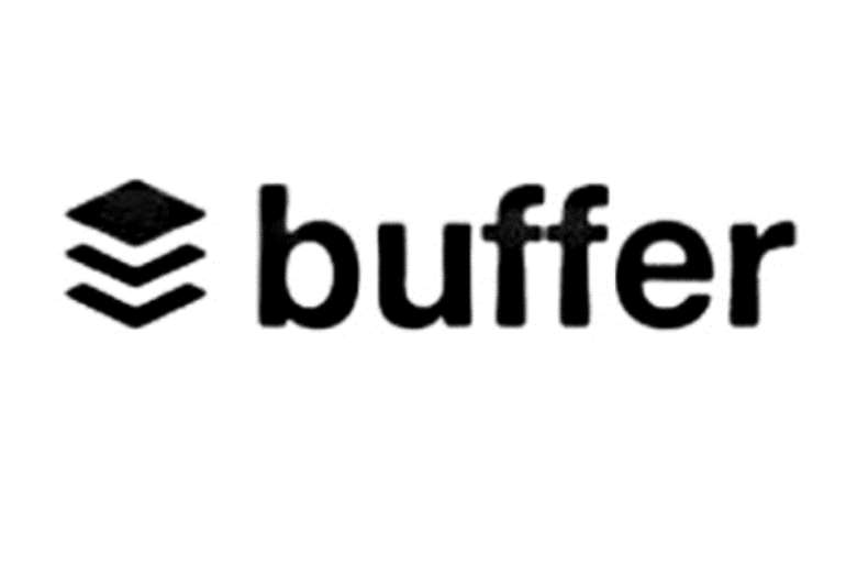 731201611312 bufferlogo100066336large