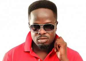 Official: Ofori Amponsah Joins Guru's NKZ Music For 5 Years