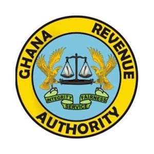 GRA To Sanction Tax Defaulters After 31st August 2018