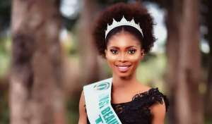 1000 kids others to benefit from Queen Nnenna Okorie Love is Bliss Program
