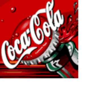 Man jailed 18 months for stealing Coca-Cola