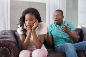 How God Can Heal A Marriage Broken By Betrayal