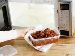 Photo-Foodnetwork.com