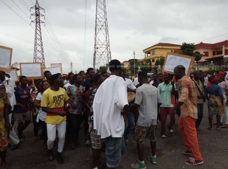 86201960604-i41p266ffa-group-threatens-demo-in-accra-over-suspension-of-cr-npp-first-vice-chair-3.jpeg