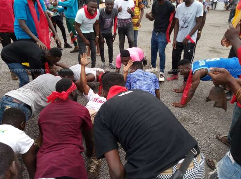 86201960604-rvmyqdc553-group-threatens-demo-in-accra-over-suspension-of-cr-npp-first-vice-chair-4.jpeg