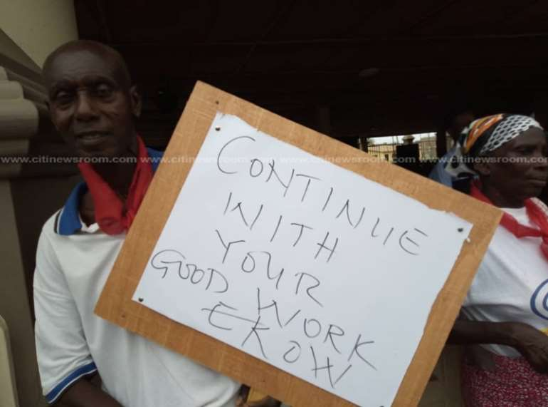 86201960603-0g730m4yxs-group-threatens-demo-in-accra-over-suspension-of-cr-npp-first-vice-chair-5.jpeg