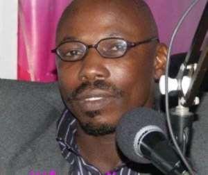 Dela Kofi