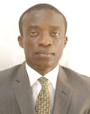 Ghana Loses US$ 150 Million In Oil Revenue Due To Risk Aversion