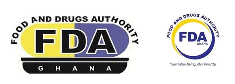 88201954154-pulwo0a442-fda-logo-finally.v1