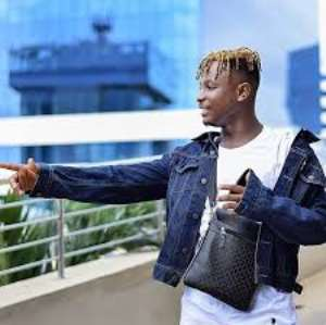 "Kelvynbwoy Surprises Fans With ""Marriage"" Comment"