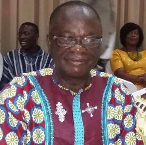 Double Track system is the best way out – Educationist