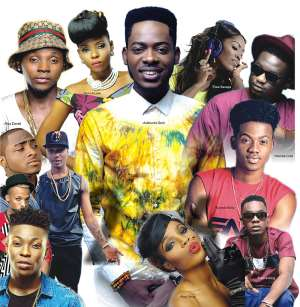 How Nigeria's Hospitality Industry can Leverage the Entertainment Sector