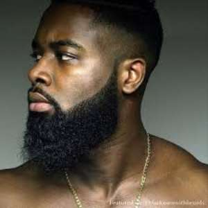 Men In The Beard Gang, Here's How To Get Rid Of Beard Itch
