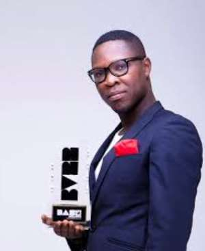 Akesse Brempong Urges Churches To Start Record Label