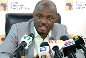 Ameri Withdrawal: If Govts Were Like Nana Addo, Like No Rotten Deals In Power Sector-ACEP