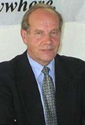 GT is under restructuring to meet international standards- CEO