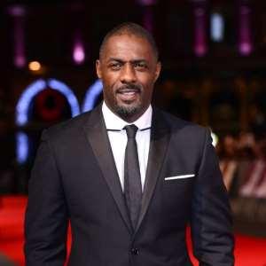 Next James Bond: Idris Elba To Replace Daniel Craig?