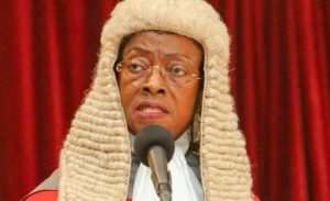 'Corrupt' Judges, Magistrates Will Not Be Spared