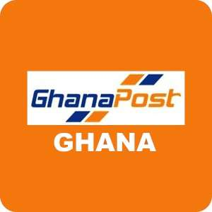 Updates On GHANAPOST GPS App