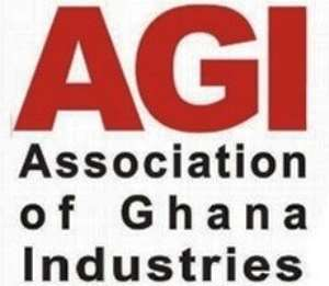 AGI Business Barometer Reveals Business Confidence Inched Up 2nd Quarter Of 2018