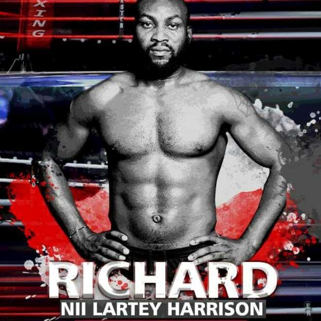 Rich Harrison 20180809 222023