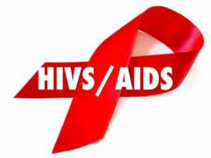 AIDS Still A Threat Despite Low-Key Campaign--HIV Coordinator