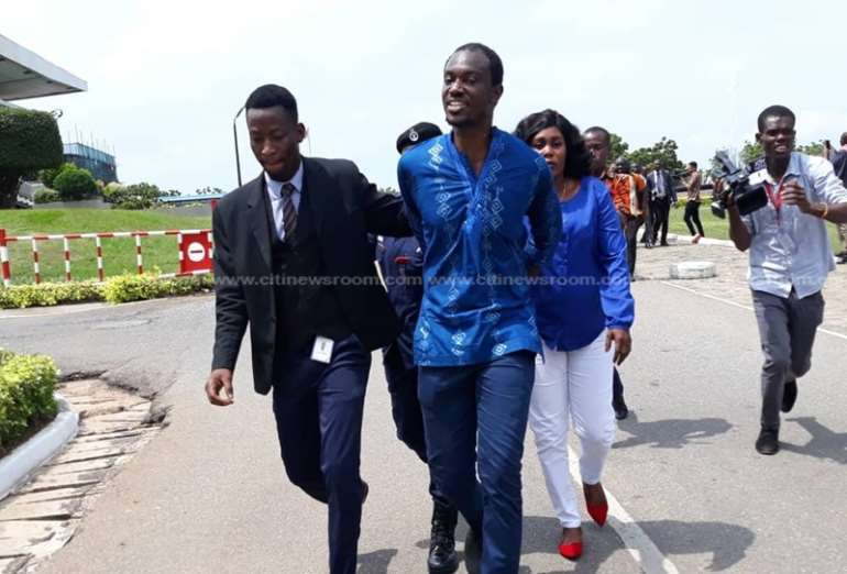 8112019113603-0e72xlkwwr-ernesto-yeboah-others-arrested-in-parliament-during-protest-against-new-complex-1