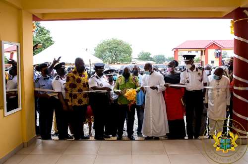 811202195626-0g730m4yxs-president-akufo-addo-commissioning-the-new-hq-of-the-bono-region-fire-service