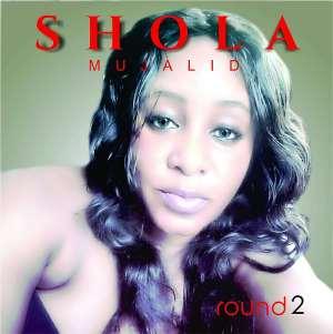 Shola Sends Open Message To Efya, Ebony, MZ Vee, Others