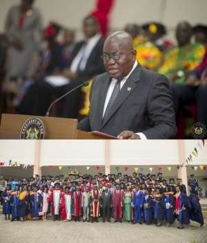 President urges doctors to accept postings to rural communities