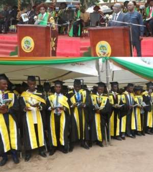 Government to actualise Free SHS in September - Dr Bawumia