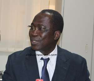 BOST saga: Investigative Committee resolute with ambitious mandate