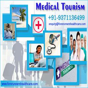 Confused about How to Choose the Best Medical Tourism Company in India?