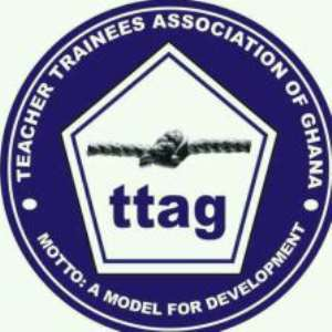 TTAG Denies Signing MoU On Licensing Exams, Calls For Reforms