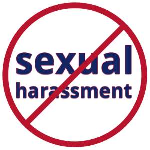 Sexual Harassment Hits Senior High Schools In Assin Areas