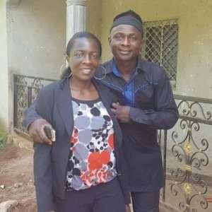 Cameroun soldiers murder unarmed nurses in Mbengwi