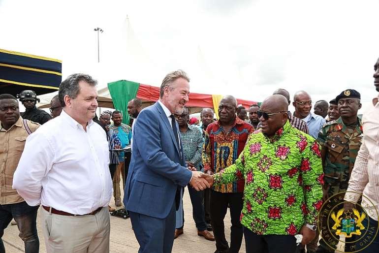 8152019100609-h41o266fea-president-akufo-addo-with-the-german-ambassador-to-ghana