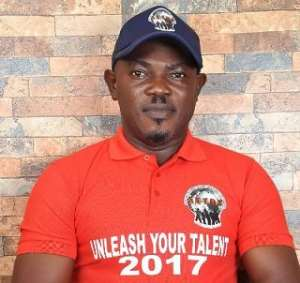 """""""Unleash Your Talent 2017"""" youth empowerment show debuts across Nigeria"""