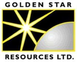 Golden Star Secures $125.7m Investment To Expand Operations